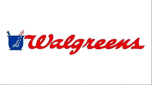 Deerfield-based drugstore chain Walgreen Co. has extended its agreement to fill prescriptions for CVS Caremark Corp.