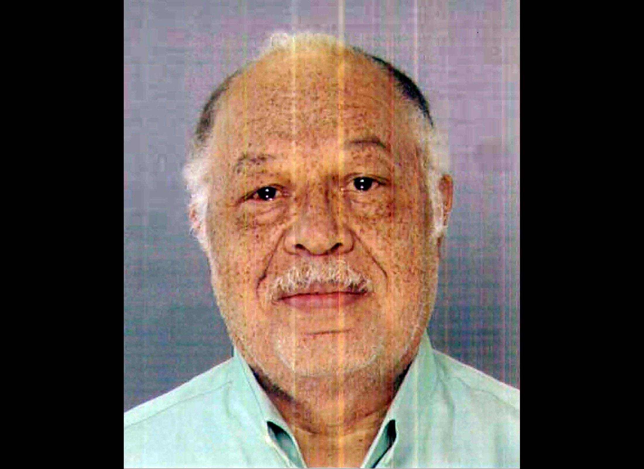 Dr. Kermit Gosnell was convicted this week of first-degree murder in the deaths of three babies born alive at his rogue clinic, then stabbed with scissors. He was given two life sentences Tuesday in a deal with prosecutors that spared him a potential death sentence, and the third sentence was handed down Wednesday. The sentences offer no chance at parole, meaning Gosnell, 72, will spend the rest of his life in prison.