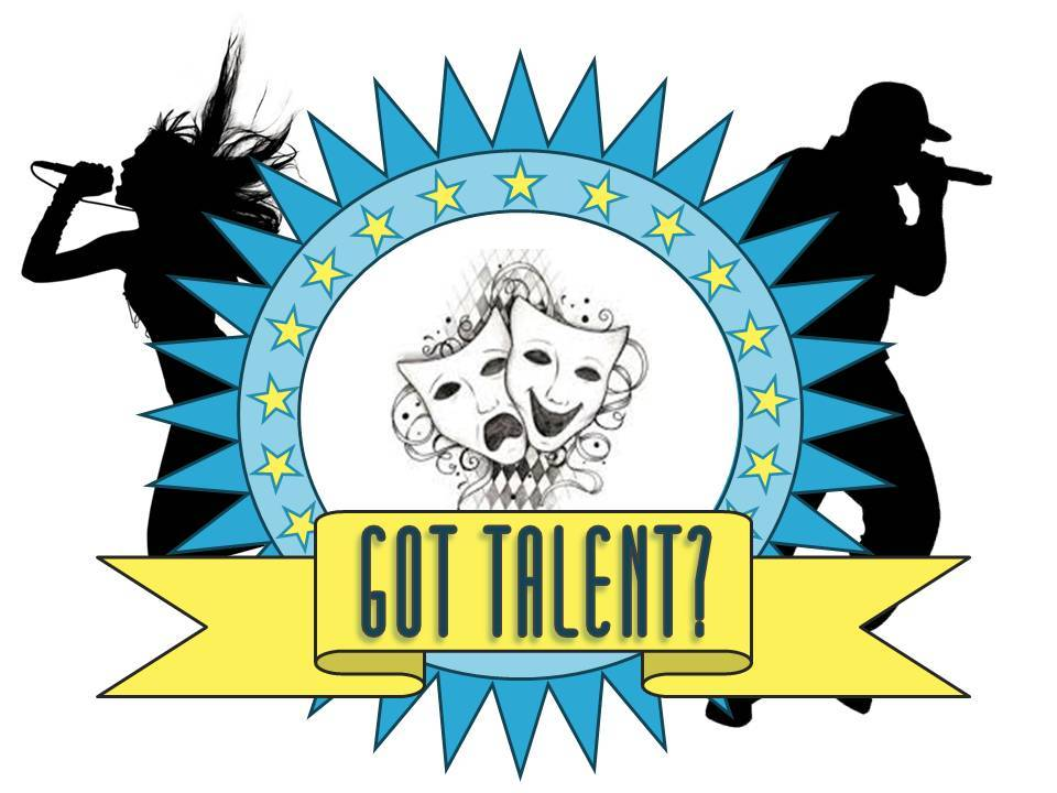 www.foxvalleyrep.org/education/talentcontest