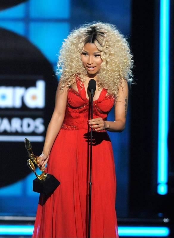 Prime Images Billboard Music Awards Hairstyles For Men Maxibearus