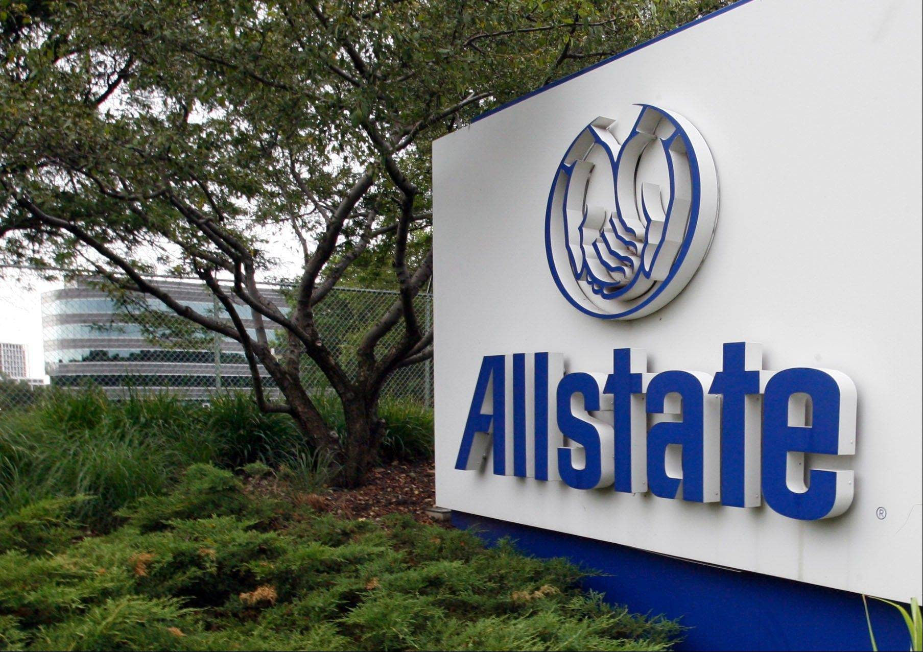 Northbrook-based Allstate Corp., the largest publicly traded U.S. home and auto insurer, will retire about $3 billion in debt as Chief Executive Officer Thomas Wilson takes advantage of near record-low interest rates.