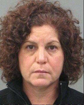 Theft charges dropped against ex-Barrington High administrator