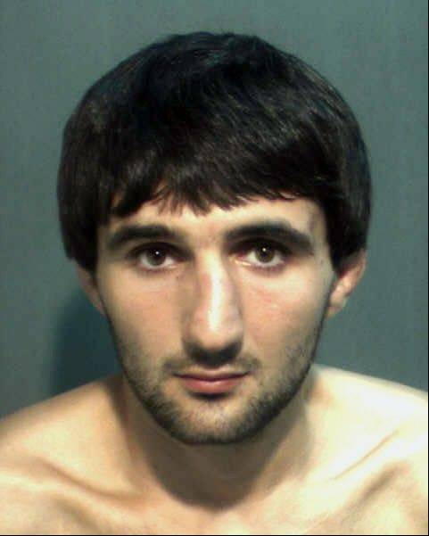 Ibragim Todashev, who was being questioned in Orlando by authorities in the Boston bombing probe, was fatally shot Wednesday, when he initiated a violent confrontation, FBI officials said.