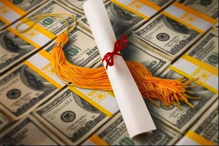 House lawmakers are ready to pass legislation that links student loan rates to the financial markets. It�s already drawn a veto threat from President Barack Obama.