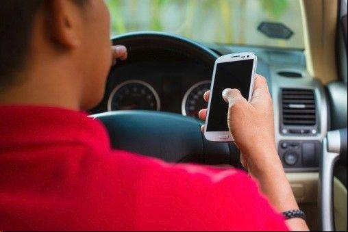 The Illinois Senate has approved a plan that would ban the use of cell phones while driving. Senators voted 34-20 Thursday, sending the bill to Gov. Pat Quinn.