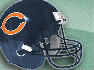 Bears' TE  Rodriguez charged in DUI