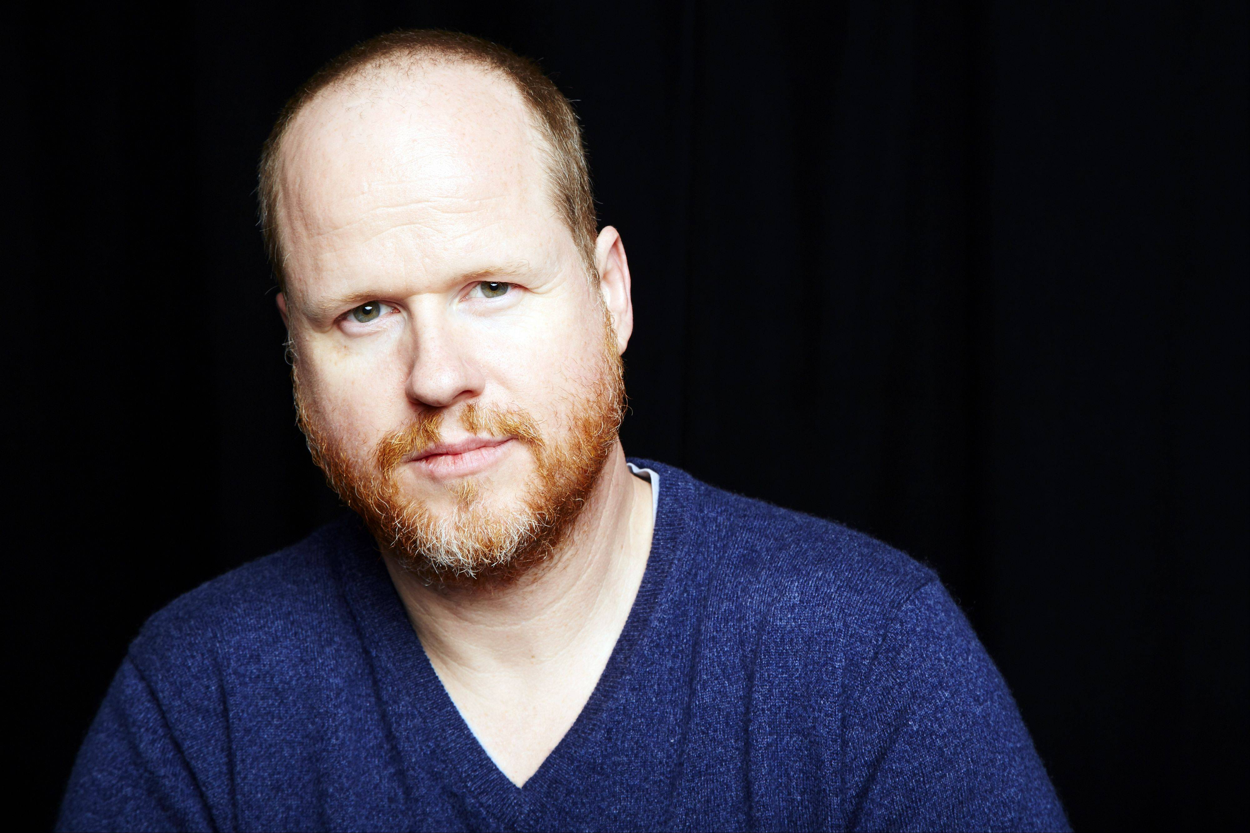 "Writer-director Joss Whedon's latest film is an independent adaptation of Shakespeare's ""Much Ado About Nothing."""