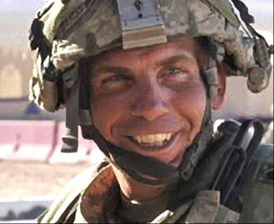 Army Staff Sgt. Robert Bales, who is charged with slaughtering 16 villagers in one of the worst atrocities of the Afghanistan War, pleaded guilty Wednesday in an attempt to avoid the death penalty.