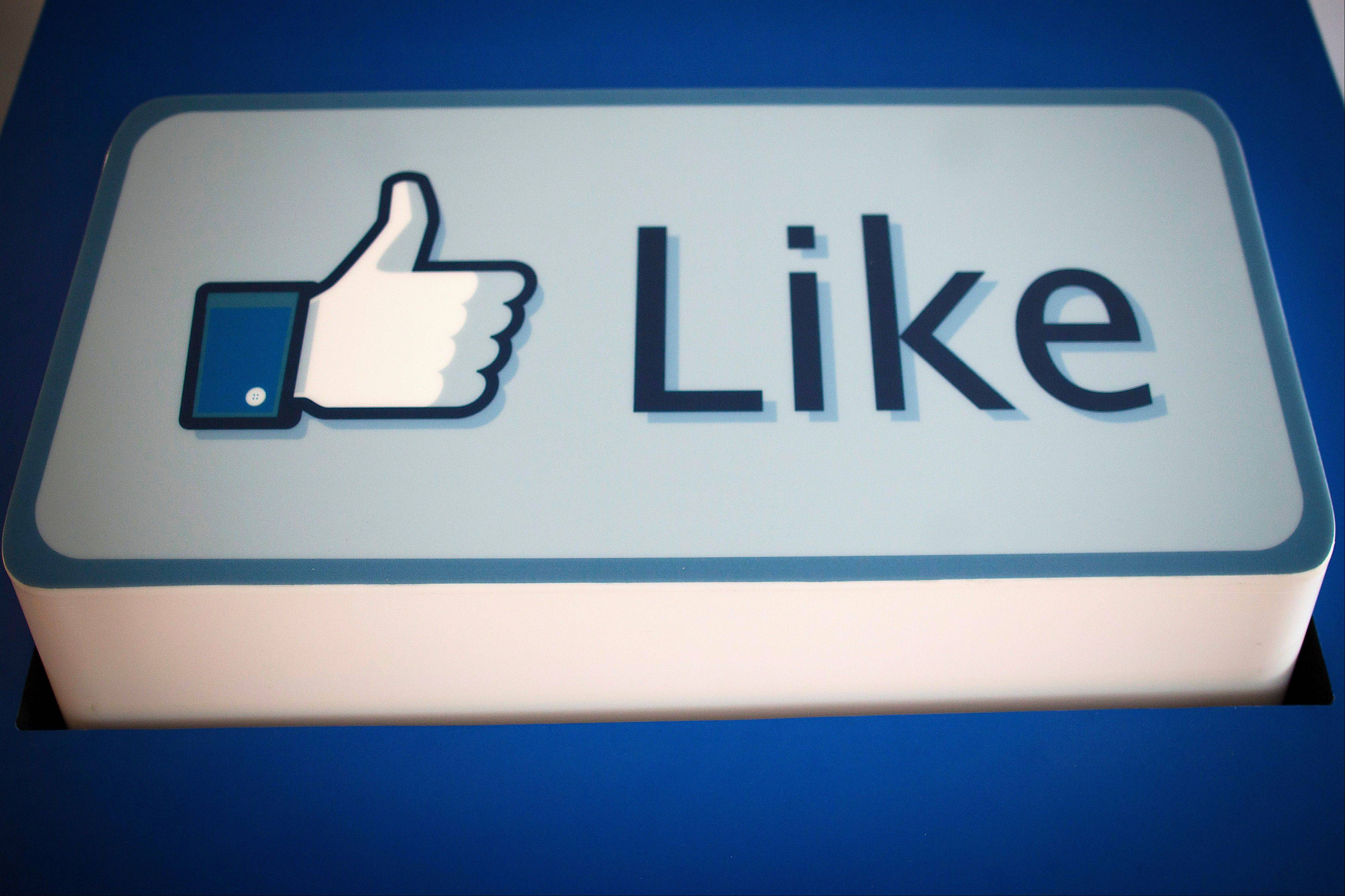 Facebook Chief Executive Officer Mark Zuckerberg says, of the IPO: �I think it�s been a disaster.�