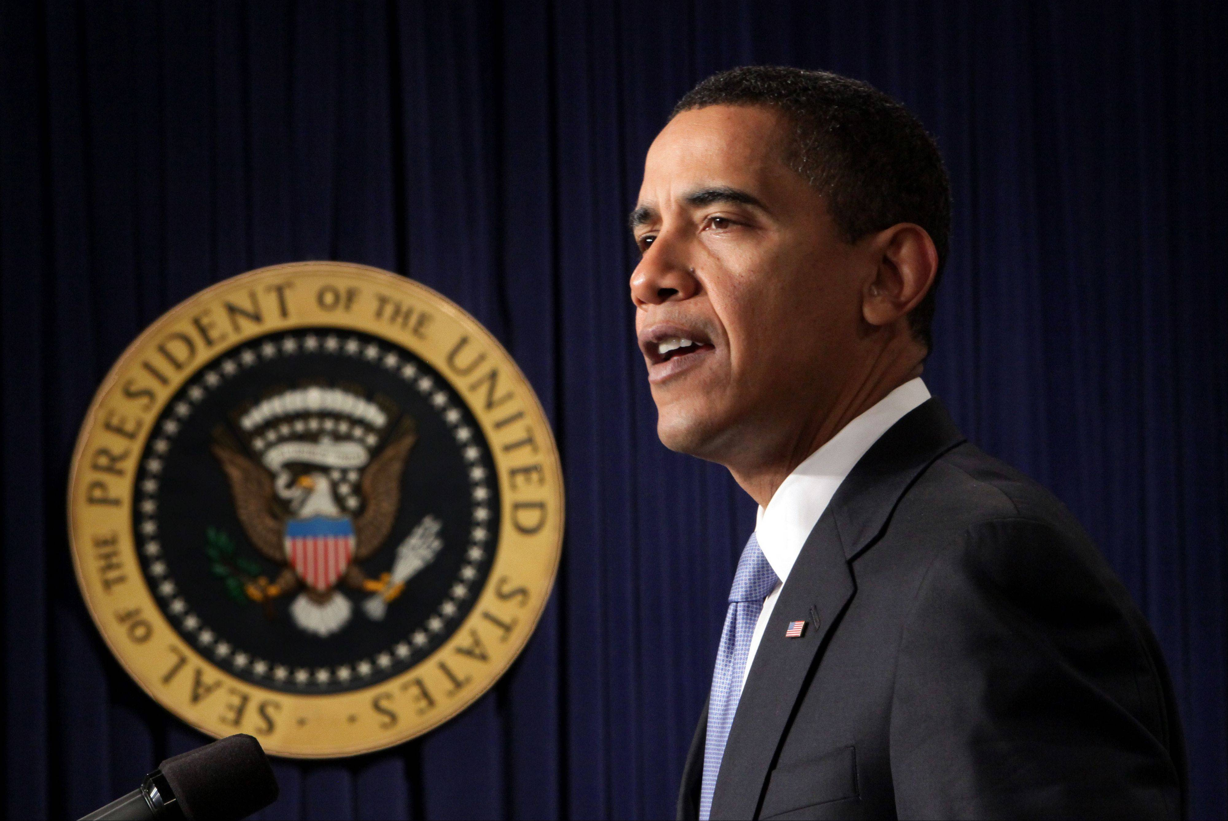 Promising to reinvigorate the Freedom of Information Act, President Barack Obama issued an executive order his first day in office and told all federal agencies to adopt a �presumption in favor of disclosure.�