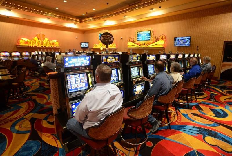 Excellent Aurora Still Betting On Hollywood Casino After 20 Years Download Free Architecture Designs Intelgarnamadebymaigaardcom