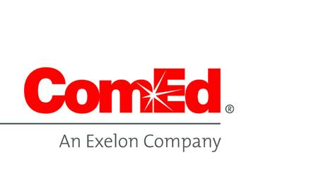 ComEd launched its Coolest Summer Ever contest.  Participants have the chance to win once-in-a-lifetime experiences and prizes over the next 11 weeks. Visit ComEd's Facebook page www.facebook.com/ComEd to enter.