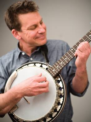 Jim Gill to perform at Grayslake Library June 18 @ 6:30 pm