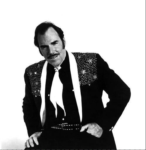 Country singer Slim Whitman died Wednesday of heart failure in Florida. He was 90.