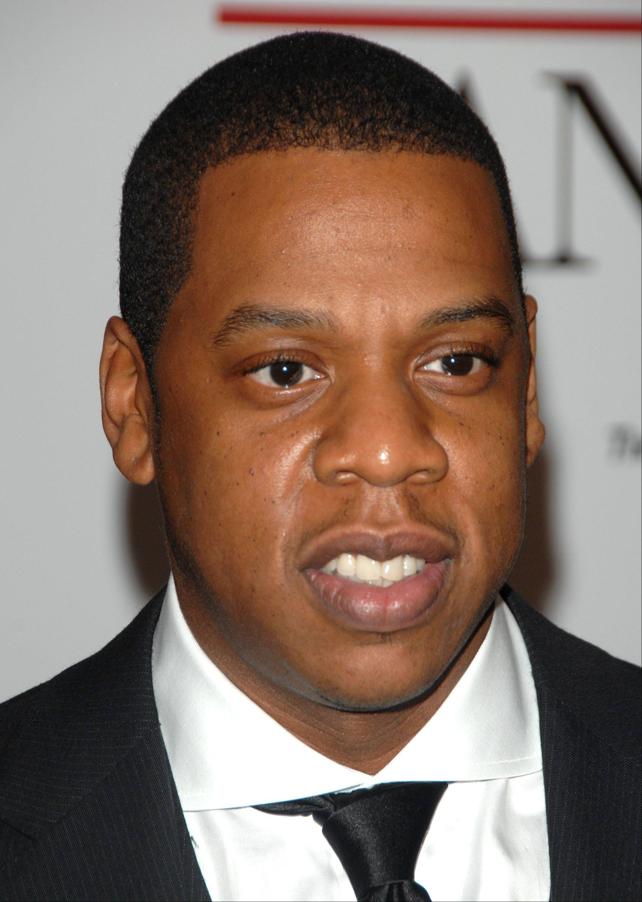 Jay-Z is friendly with a number of sports superstars and could quickly make Roc Nation a force in the agency field.