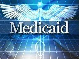 Doctors providing primary care in Illinois can get higher Medicaid reimbursement rates through the end of 2014.
