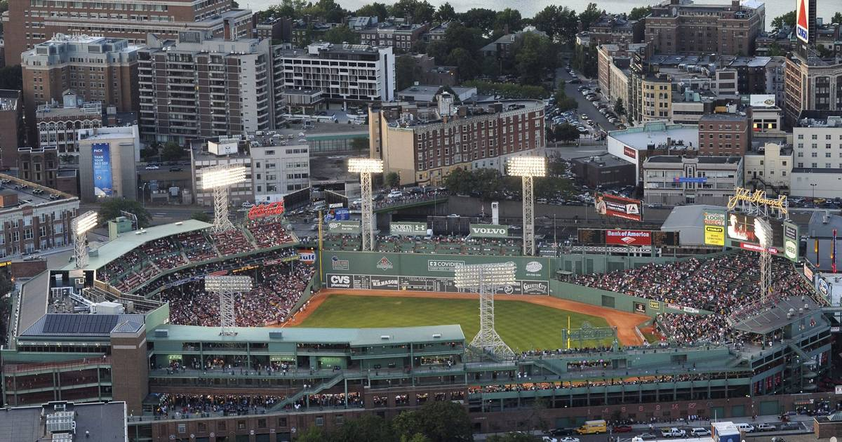 Wrigley Renovations Should Be Embraced Not Feared