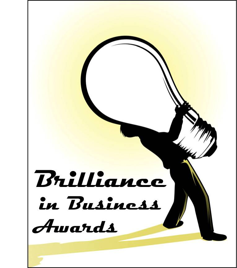 West Chicago's Brilliance in Business Awards shine a deserving light on the City's outstanding businesses.