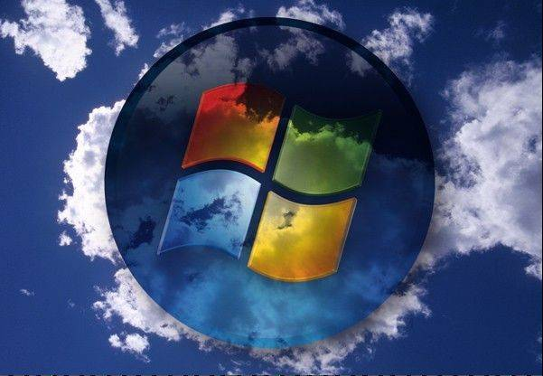 Microsoft will offer businesses using its Windows Azure service the ability to run Oracle's widely used database software, application-connecting middleware and Java programming tools, Microsoft Chief Executive Officer Steve Ballmer and Oracle co-President Mark Hurd said this week on a conference call to unveil the alliance.