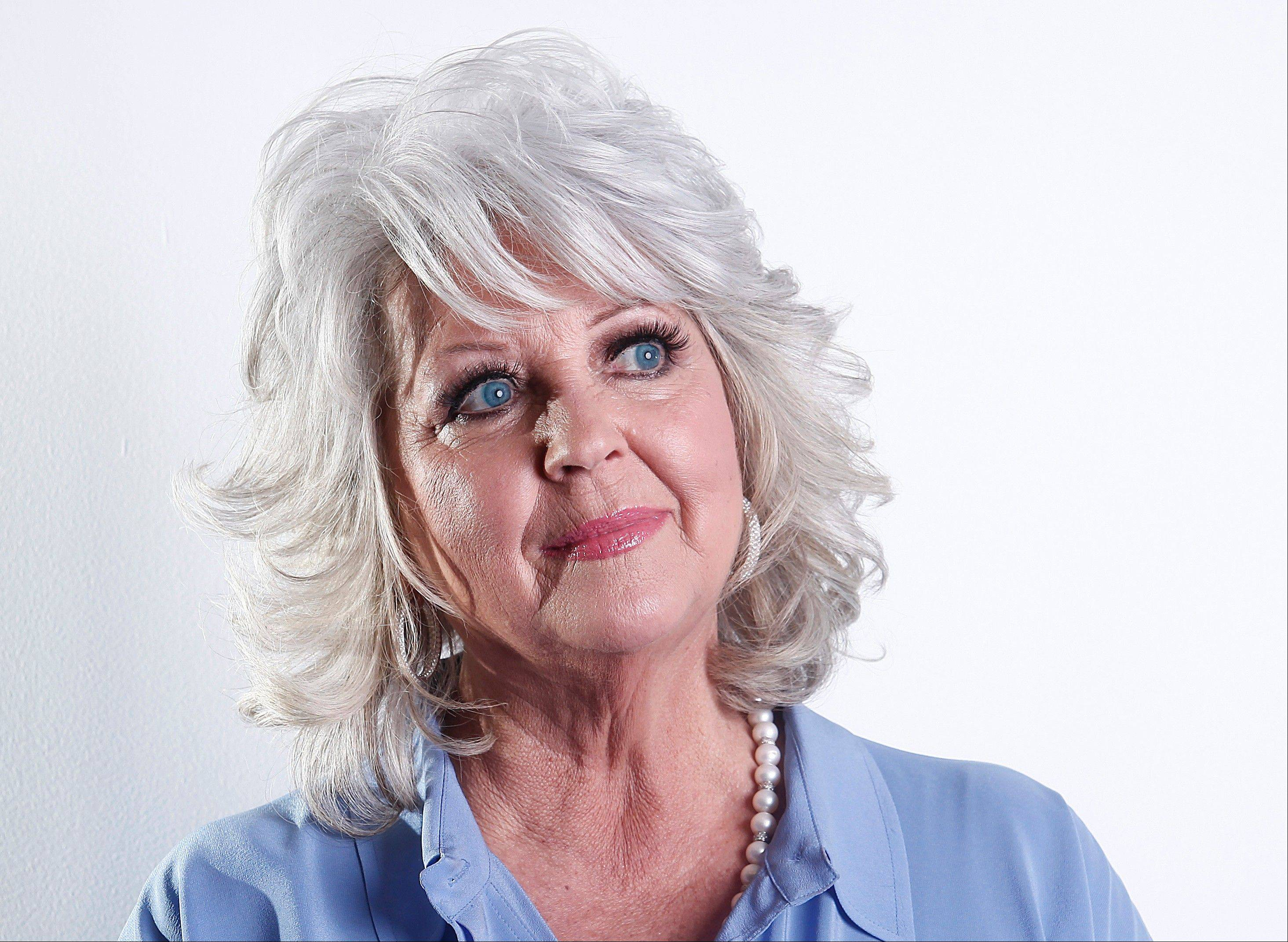 A week after celebrity chef Paula Deen�s admission of using racial slurs in the past surfaced in a discrimination lawsuit, pop culture watchers, experts in managing public relations nightmares and civil rights stalwarts who have tried to help other celebrities in her position see a long, bumpy road ahead.