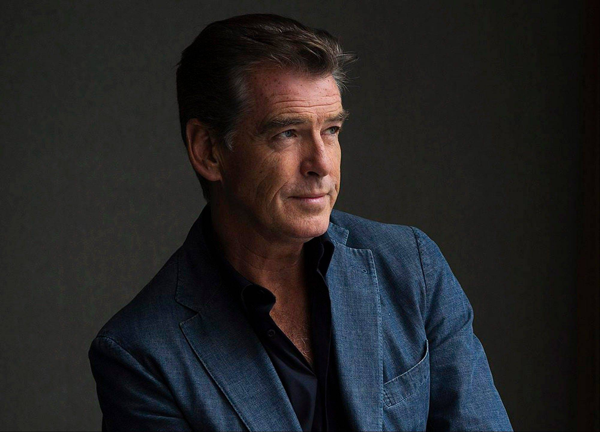 Pierce Brosnan's daughter Charlotte died in London on June 28 after battling ovarian cancer, his publicist confirms.
