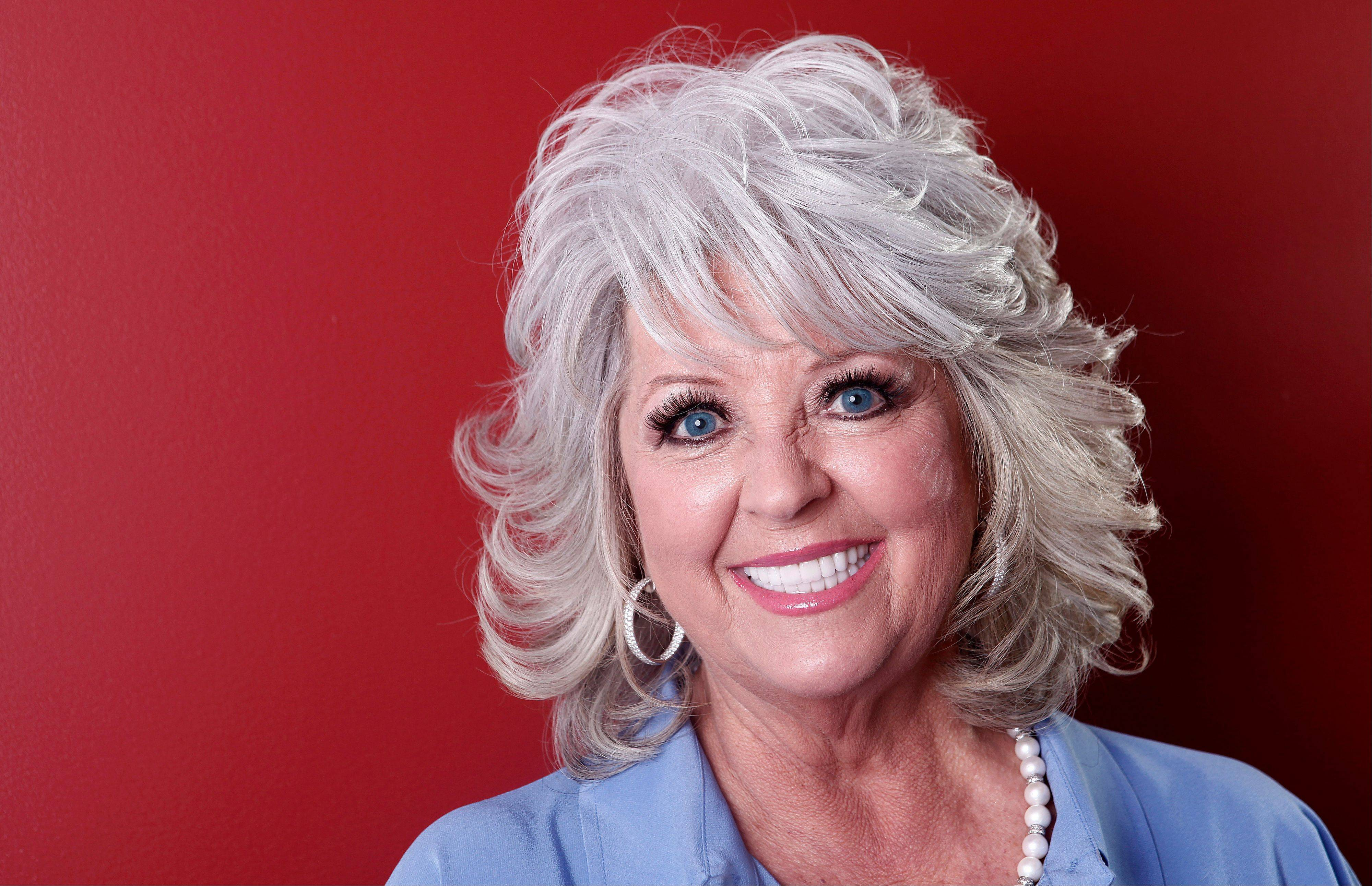 Paula Deen continued to feel the effects of her admission that she used racial slurs, as most recently she ended her business relationship with a longtime agent.