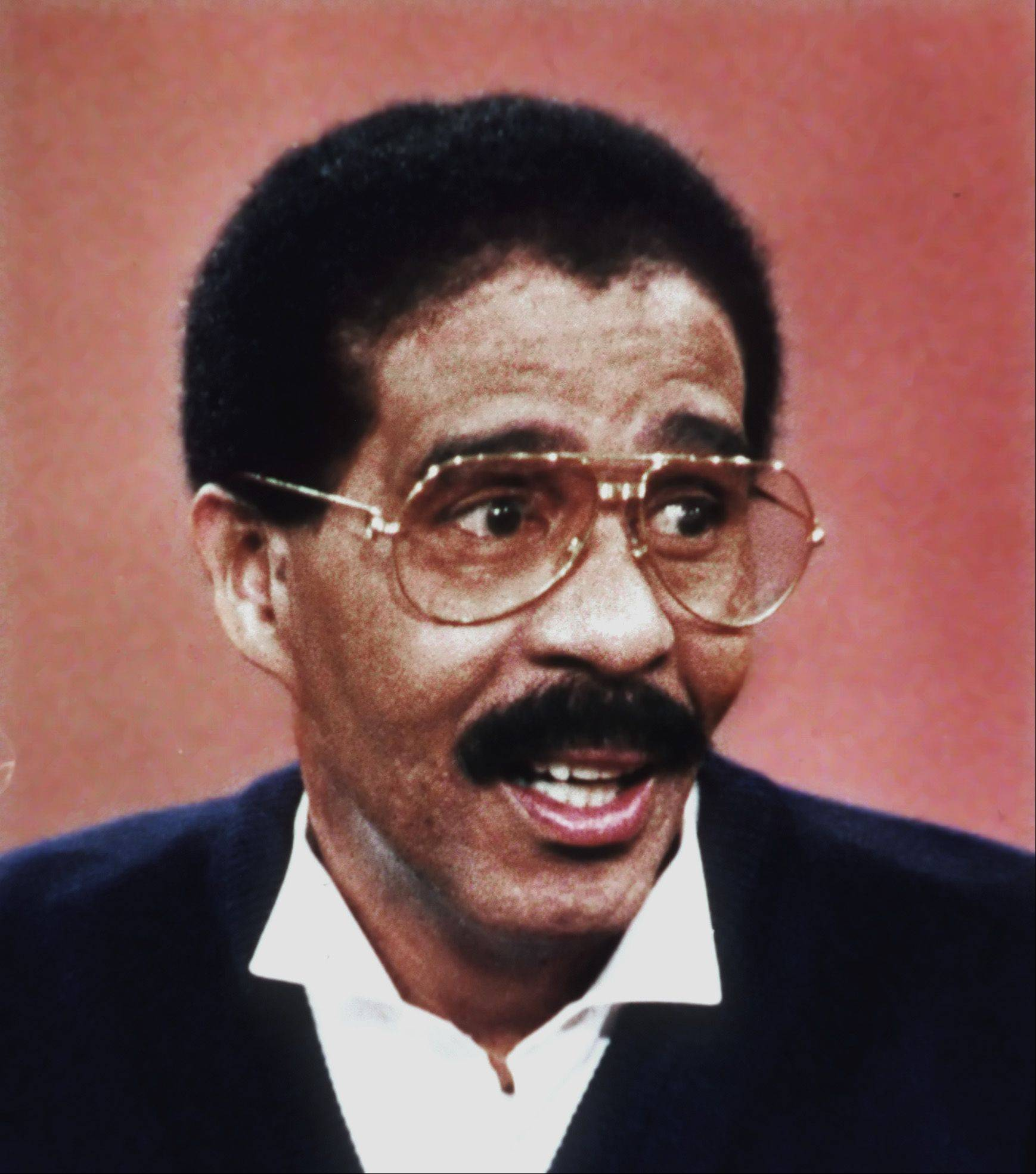 @$ID/[No paragraph style]:Richard Pryor