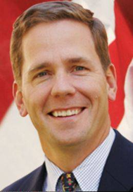 Dold touts fundraising totals in 10th district bid