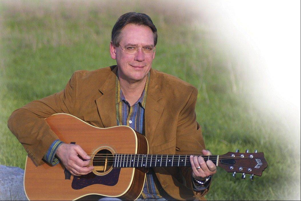 "In 2008, Elroy ""Sandy"" Sandquist released a contemporary Christian music CD called ""Redemption."""