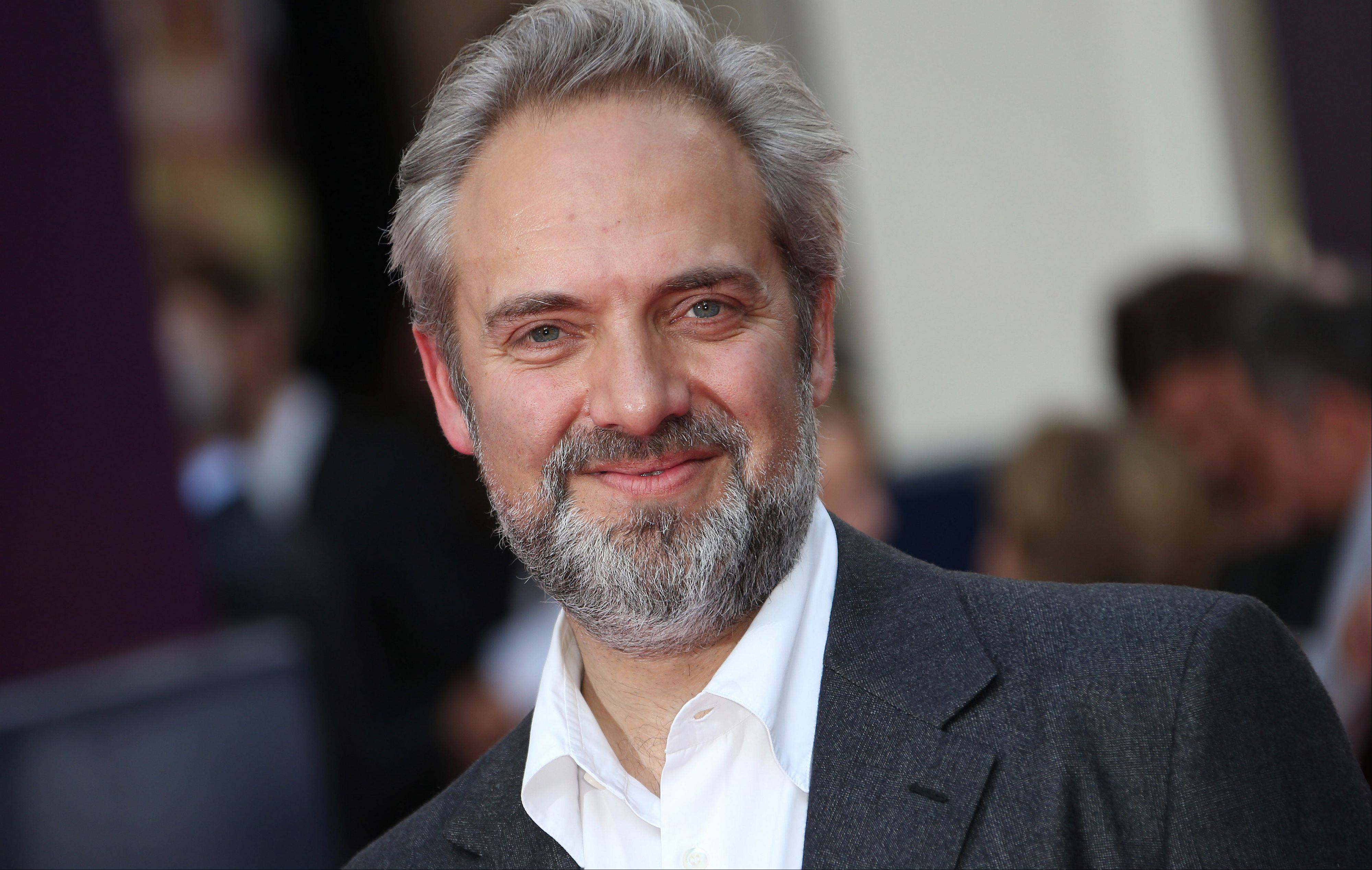 Director Sam Mendes is coming back to direct another James Bond film with Daniel Craig following the enormously successful �Skyfall.�