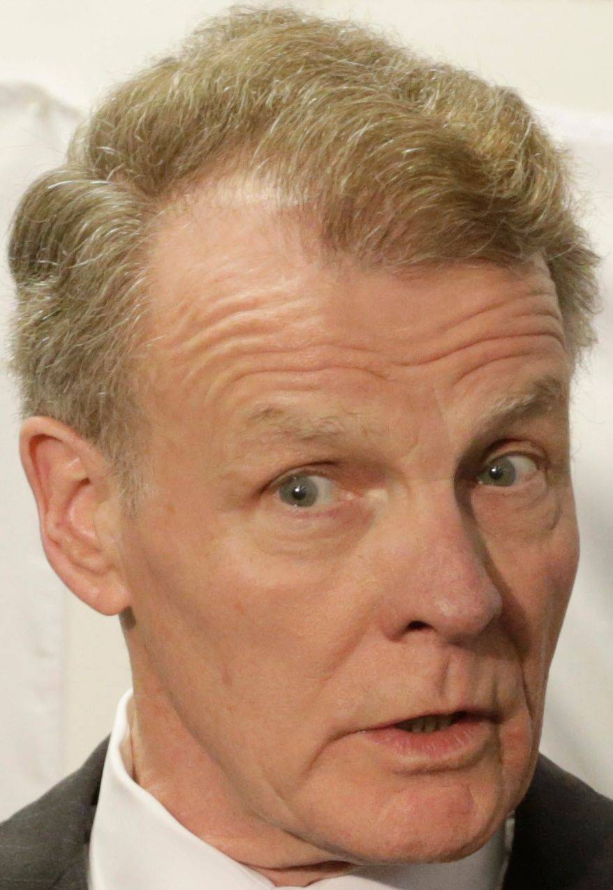 Do RTA ties to Madigan pose conflict of interest over Metra audit?
