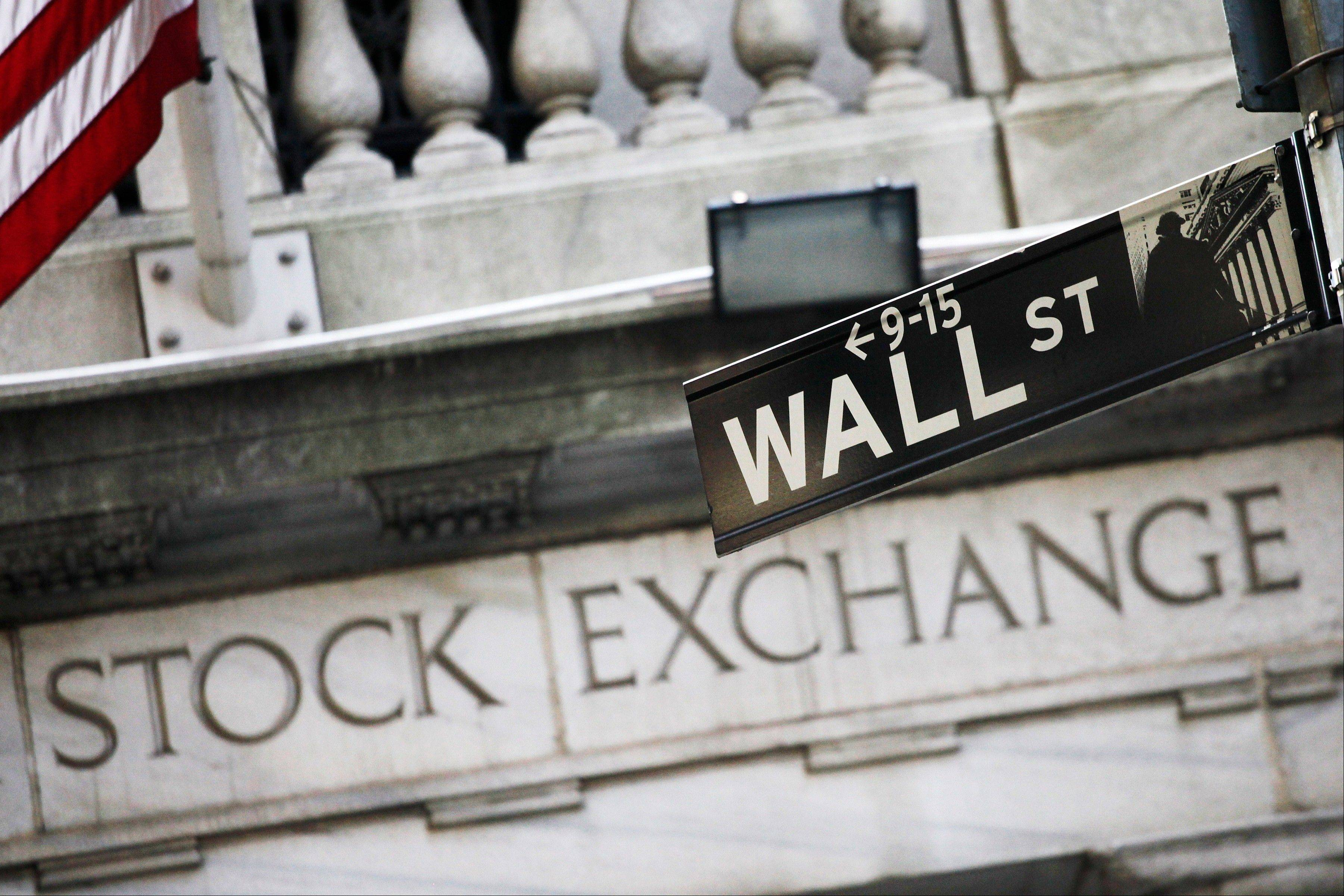 U.S. stocks fell, halting the longest rally in the Standard & Poor's 500 Index since January, as Coca-Cola Co.'s profit dropped and a Federal Reserve official called for cuts to stimulus.
