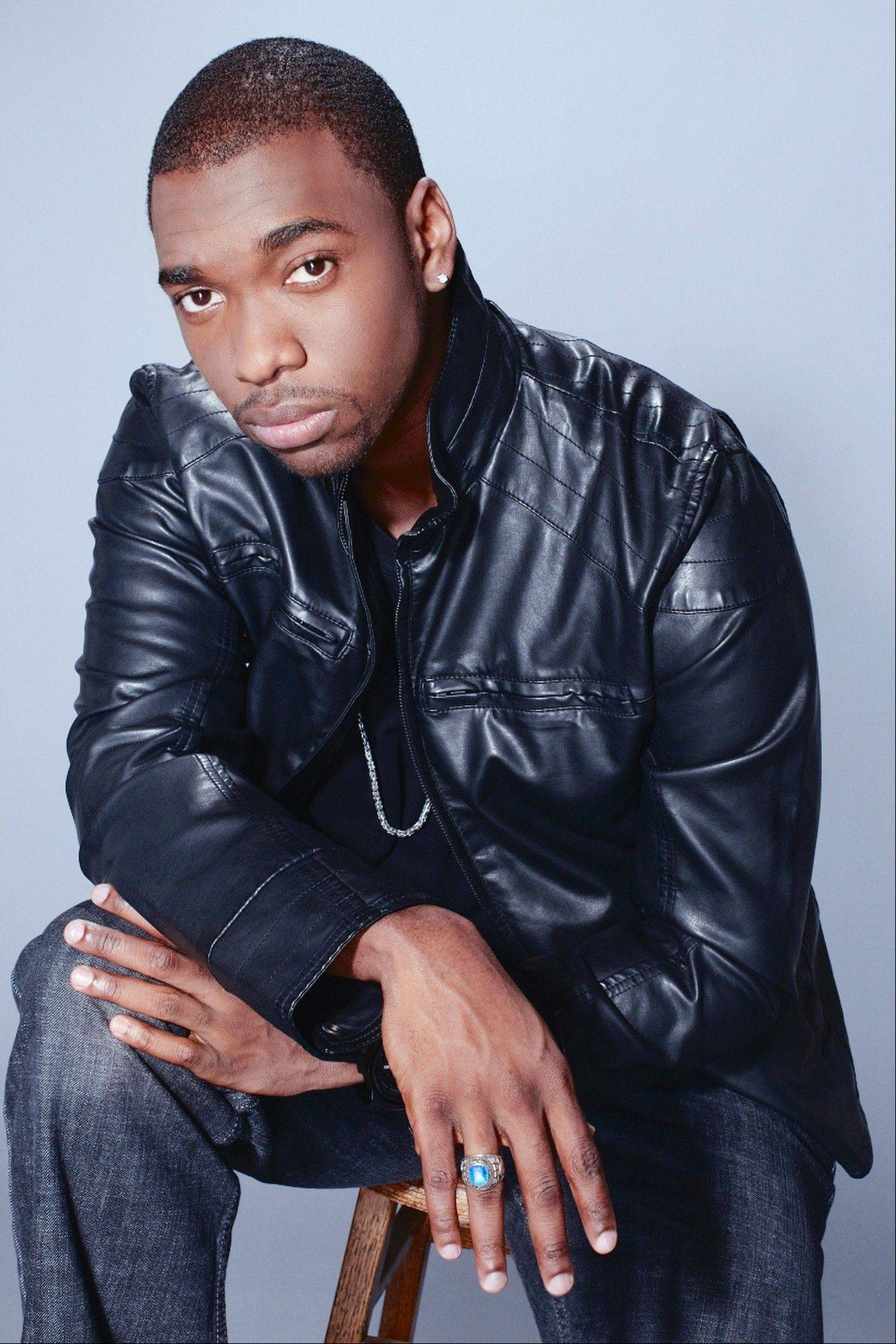 "Jay Pharoah of ""Saturday Night Live"" fame will perform at Zanies in St. Charles and Rosemont."
