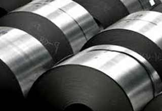 Steel baron Lakshmi Mittal-headed ArcelorMittal's proposed plant in Odisha was among the biggest foreign direct investments India has attracted but the company decided to scrap the project due to inordinate delays, problems in acquiring land and securing iron ore linkages.
