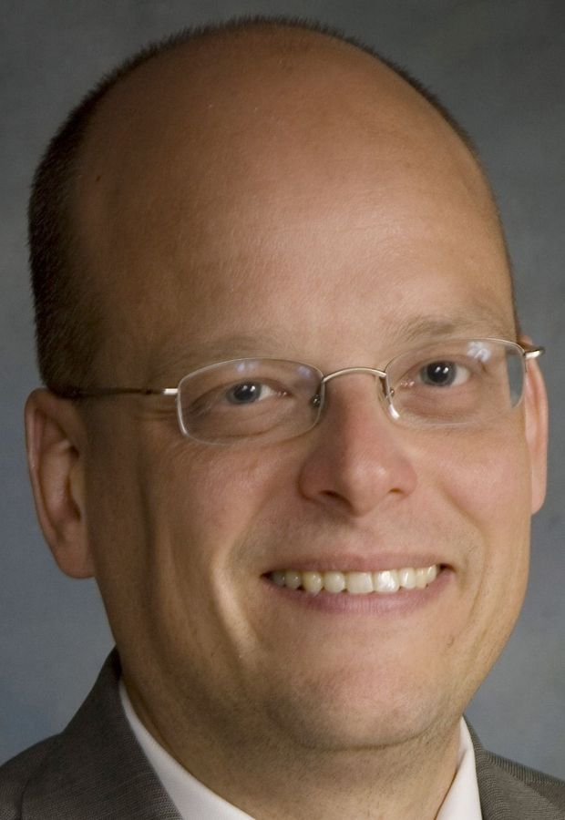Huntley Village Manager David Johnson received a $10,108 raise this year.