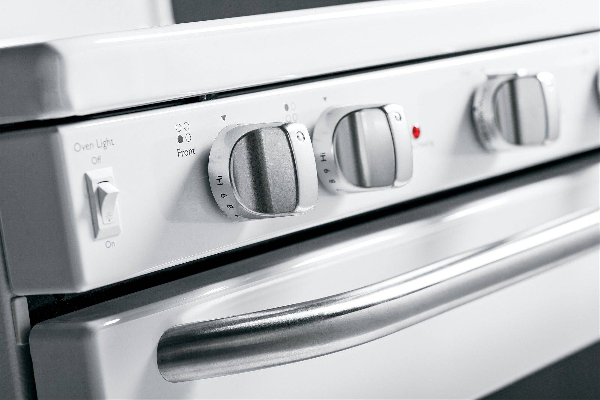 GE's new Artistry line of appliances, designed for millennials, are stylish with simple features and priced to be very affordable.
