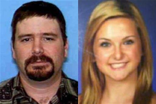 "San Diego County Sheriff's officials say the man suspected of abducting 16-year-old Hannah Anderson has been killed in Idaho and the teen has been found safe. San Diego Sheriff William D. Gore said Hannah's father was ""elated"" his daughter was found alive. Federal and local law enforcement spent Saturday combing through Idaho's rugged Frank Church River of No Return Wilderness in search of Hannah and her suspected kidnapper, 40-year-old James Lee DiMaggio."