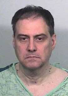 Howard Lazarus, 53 of Mundelein,