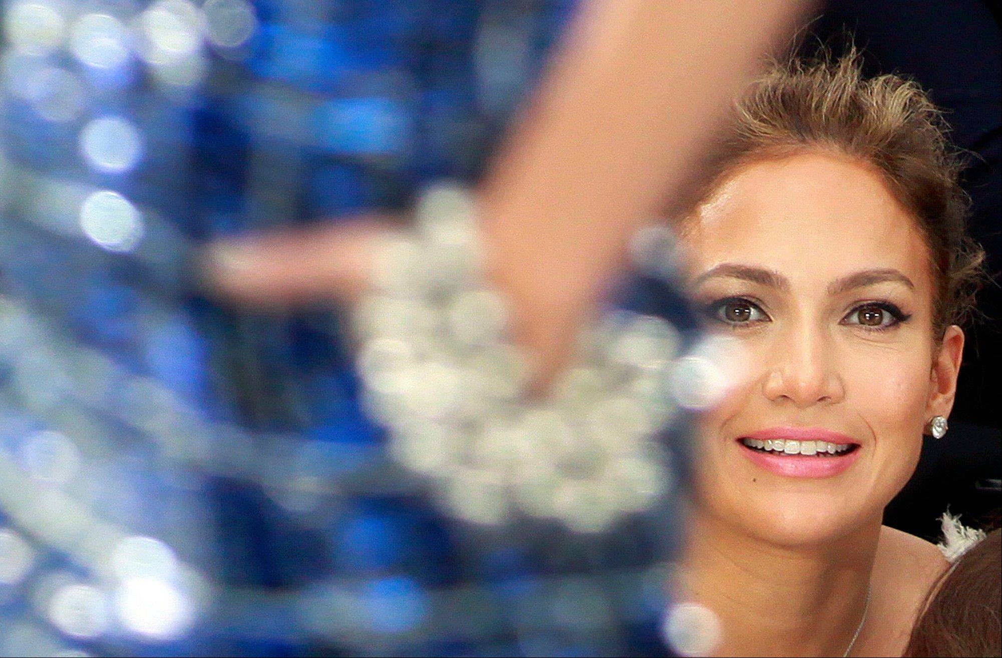 "A person familiar with negotiations to bring Jennifer Lopez back as an ""American Idol"" judge said her return will be announced this week."