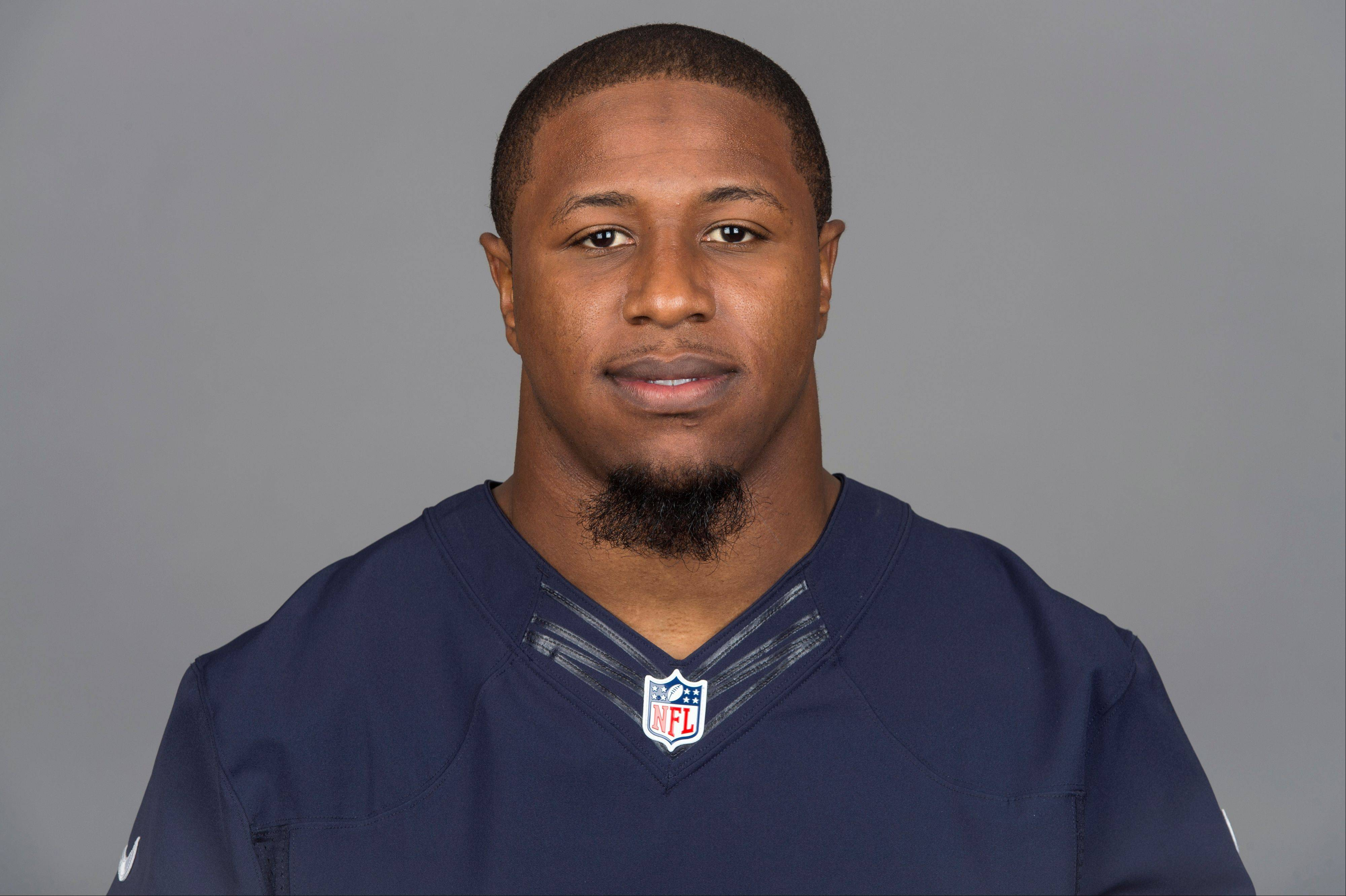 Bears linebacker Jonathan Bostic has been fined $21,000 for a hit during last week�s preseason game against San Diego, a source familiar with the situation says.