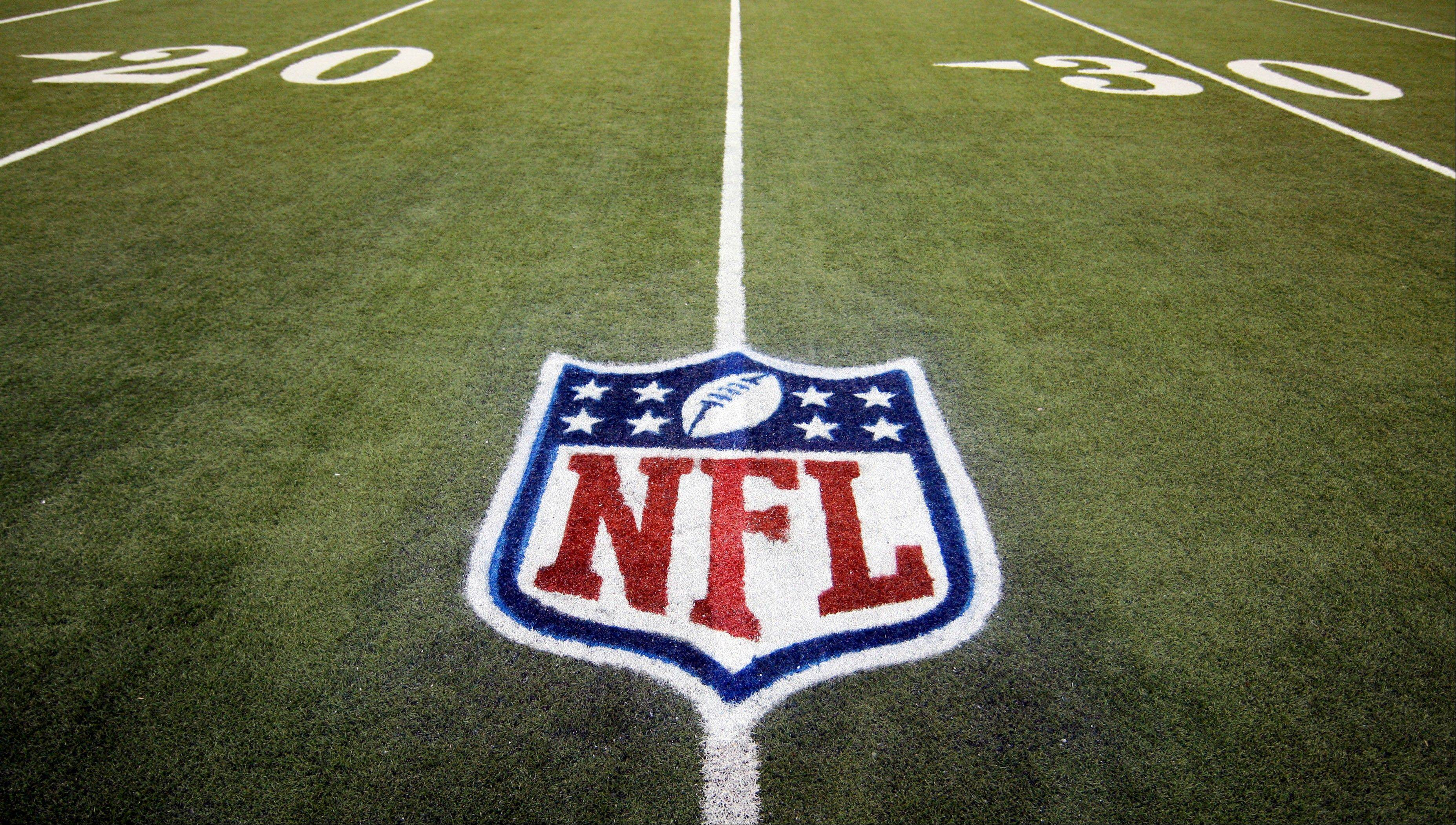 Google has been holding talks with the National Football League, raising speculation the internet monolith is seeking new inroads into television.