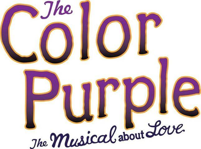 The Color Purple at the Mercury Theater