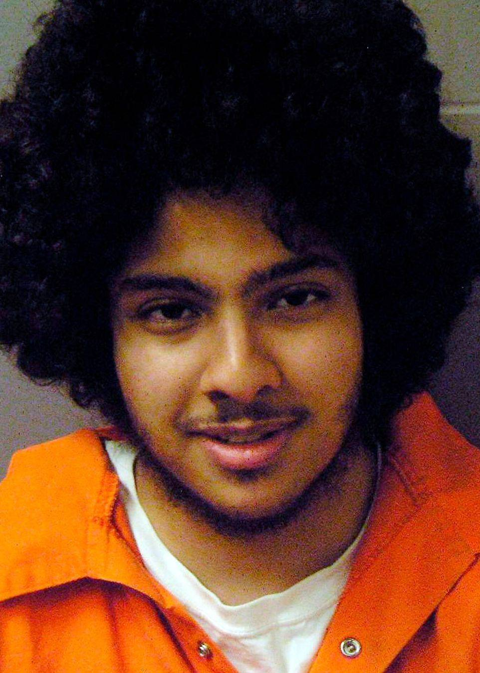 Judge undoes ruling on surveillance evidence in Chicago terror case
