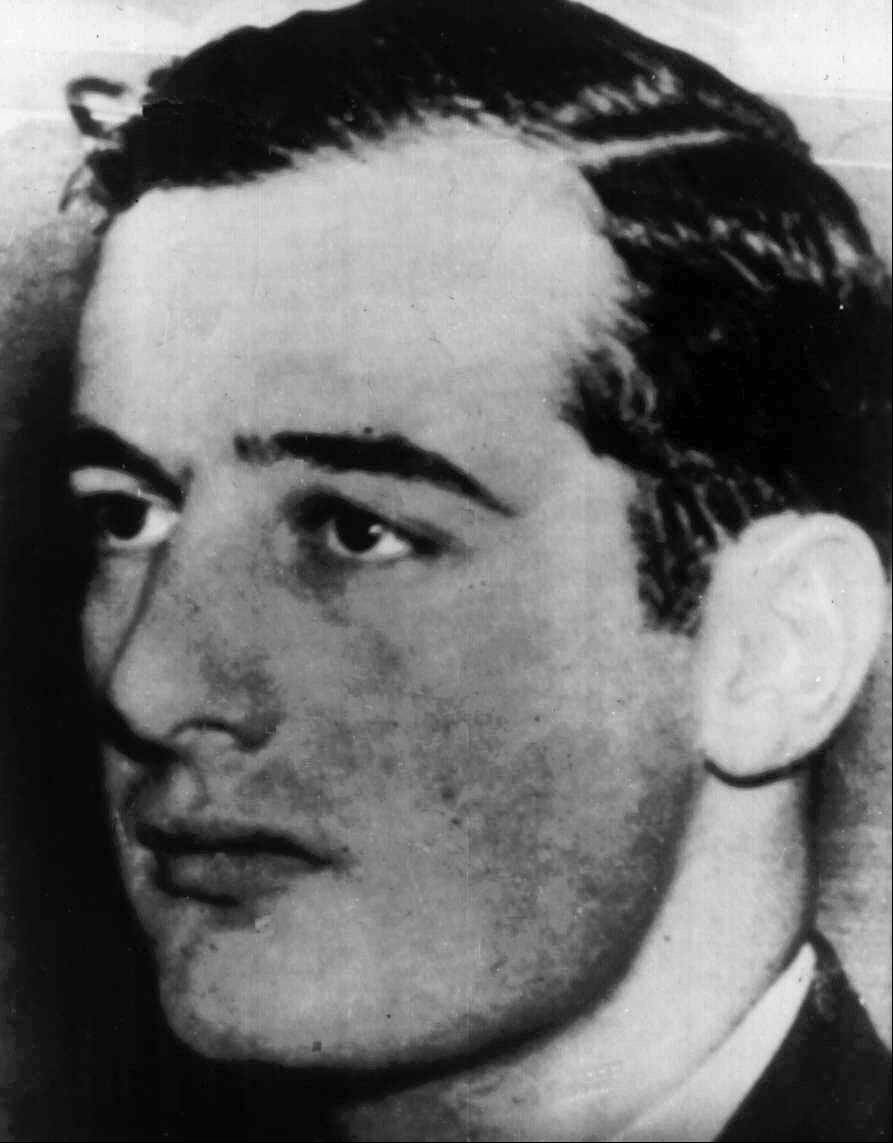 The family of World War II hero Raoul Wallenberg will ask President Barack Obama for help in their quest to find out what happened to the Swedish diplomat who vanished after being arrested by Soviet forces in 1945.