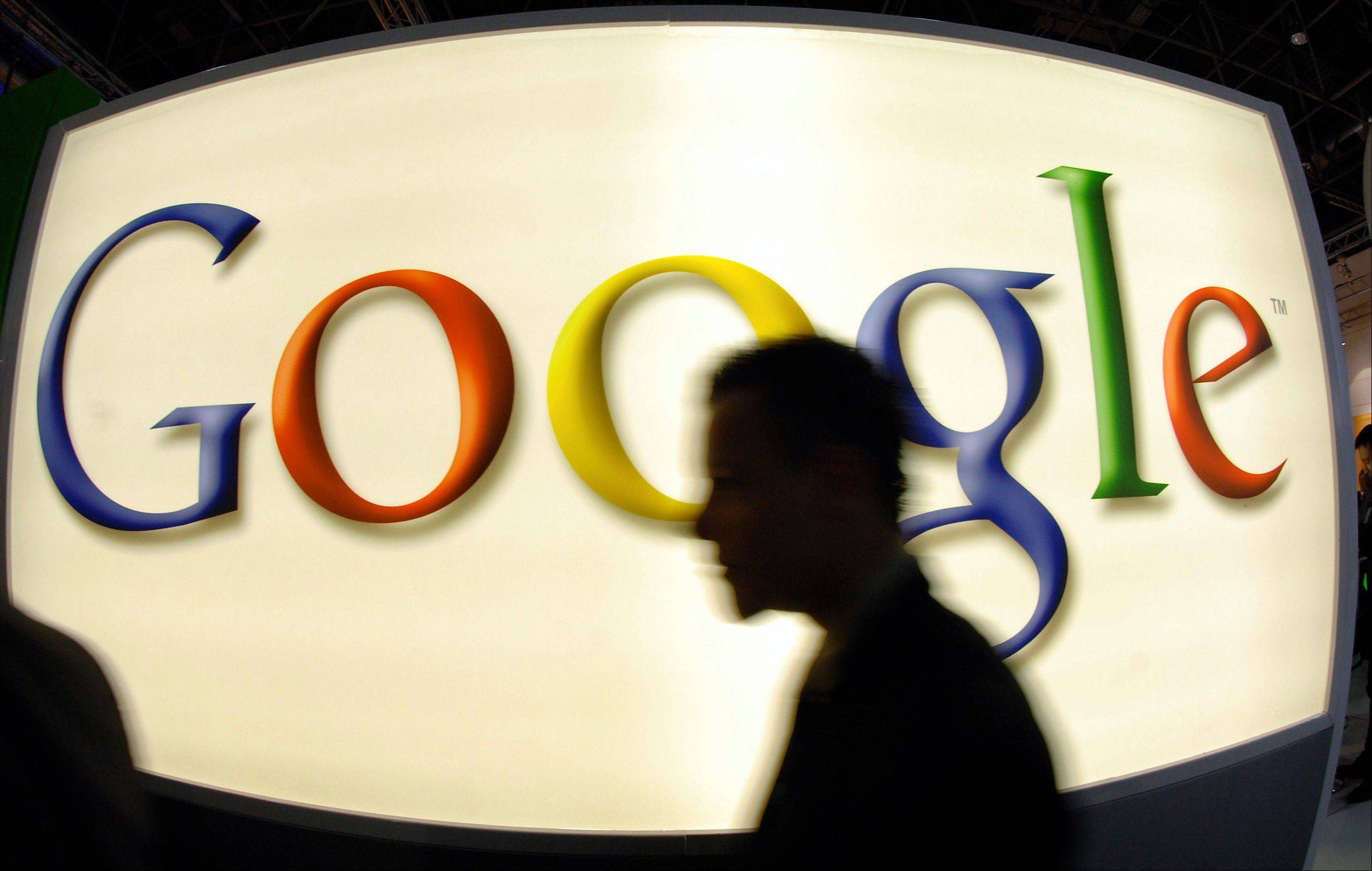 Attorneys suing Google say the firm violates privacy and takes personal property by electronically scanning the contents of people�s Gmail accounts and then targeting ads to them.