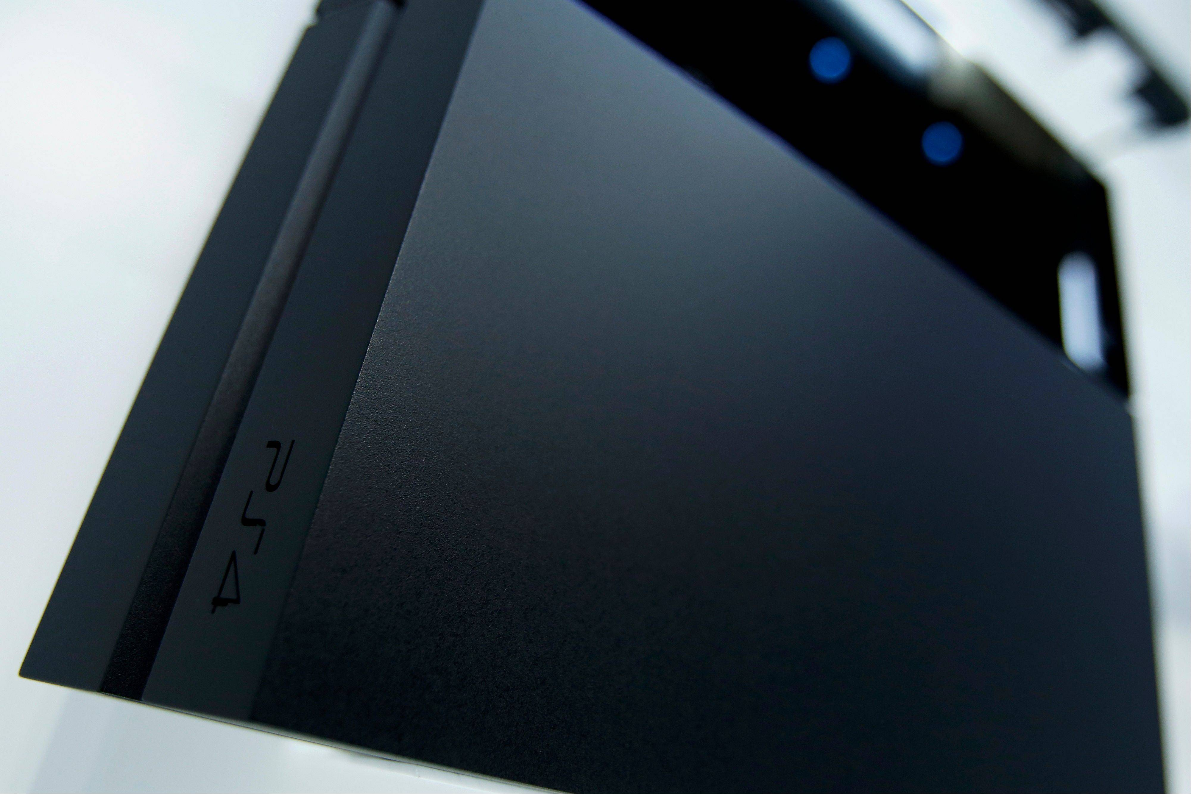 Sony Corp. will release the Japanese version of the PlayStation 4 console three months after reaching shelves in North America as it seeks to avoid the supply issues that caused the predecessor to miss initial targets.