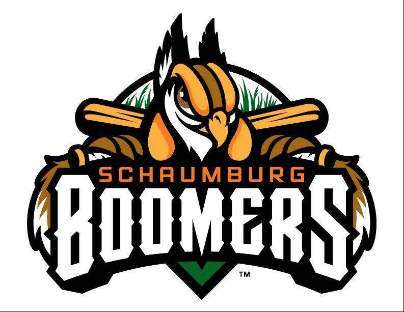 After narrowly missing the 2012 playoffs, the Schaumburg Boomers are now vying for the title of Frontier League champions in their second season.