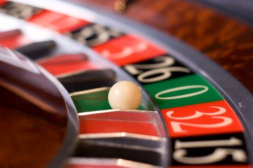 The Illinois Gaming Board is considering arguments on whether to extend casino hours round-the-clock. Proponents and critics lined up Thursday to discuss extending the time casinos are open from the 22-hour limit to 24. Illinois Casino Gaming Association spokesman Tom Swoik says the change is necessary to level the playing field with video gambling, which is allowed nonstop at truck stops.