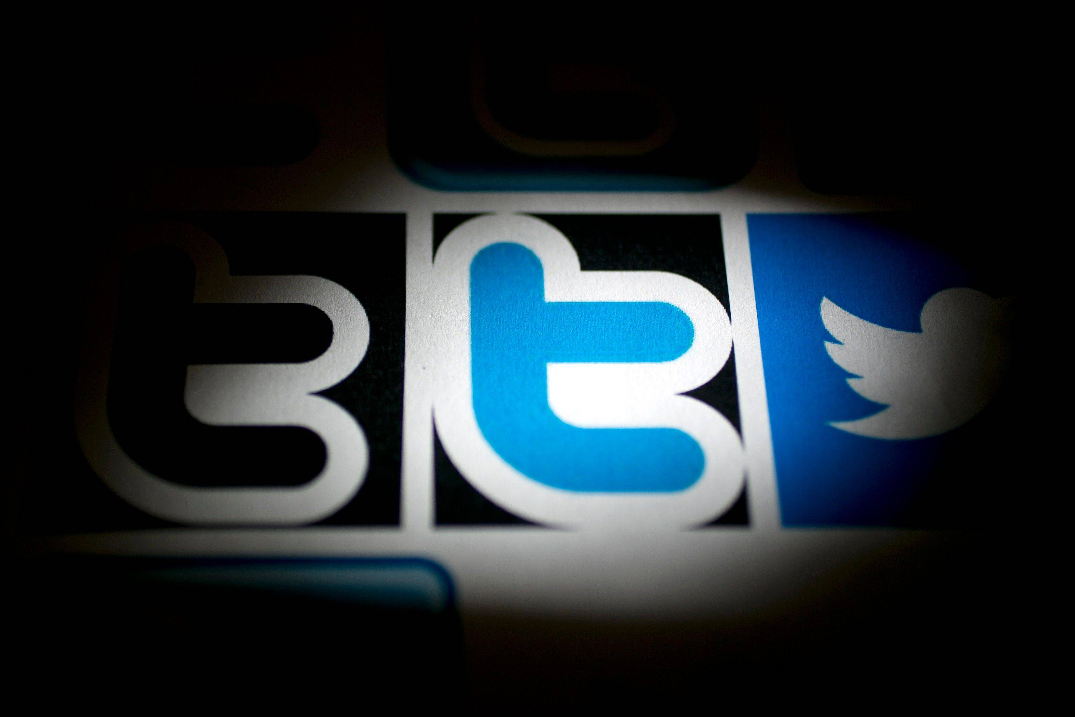Twitter Inc.�s market debut will be the most anticipated initial public offering since Facebook Inc. listed last year, and the microblogging service is making sure to avoid some of its rival�s pitfalls.