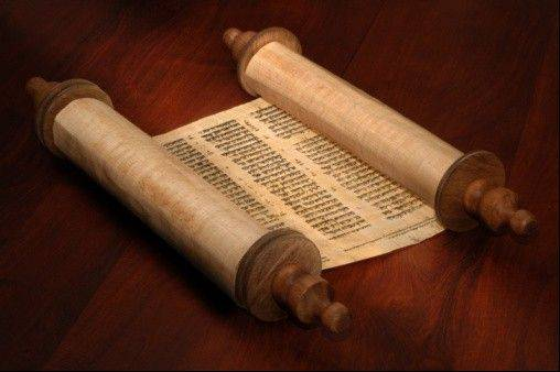 The digital revolution is now chipping away at a millennia-old barrier: The Jewish Sabbath.